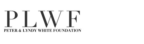 The Peter and Lyndy White Foundation